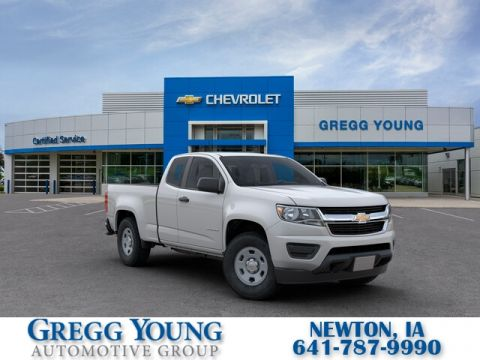 237 New Cars Trucks SUVs in Stock - Des Moines | Gregg Young